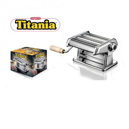 Imperia Titania