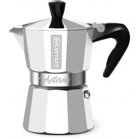 Bialetti Aeternum Aetrna Coffe-Maker