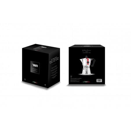 Bialetti Moka Express Limited Edition Coffee-Maker