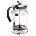 Giannini Frenchpress