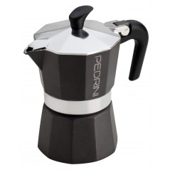 Pedrini Aroma Color Coffee-Maker