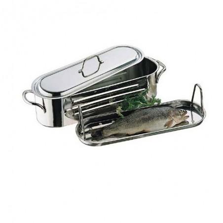 Frabosk Pescera Fish Cookware
