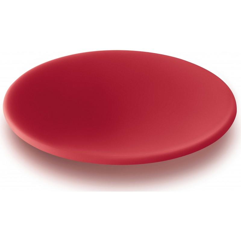 Giannini Smart Touch