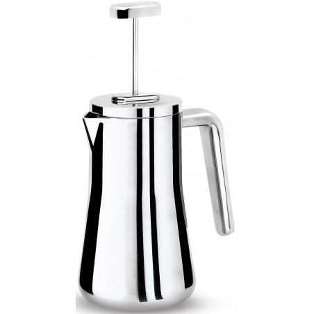 Giannini Infusiera Coffee Press
