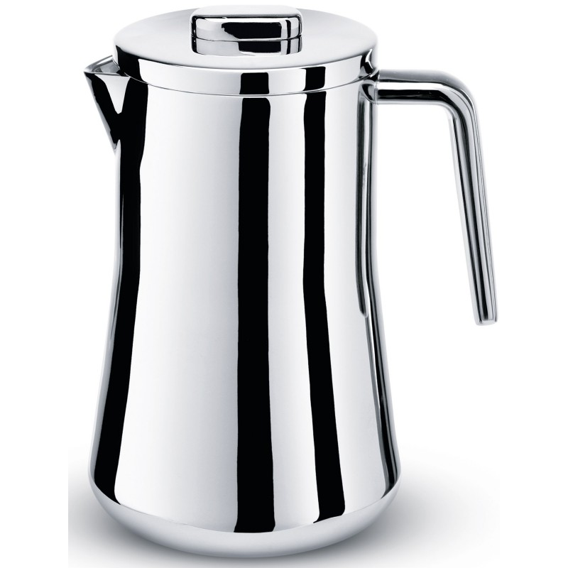 Giannini Infusiera French Press