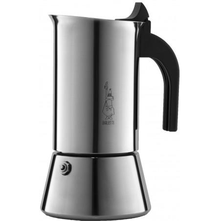 Venus coffee-maker