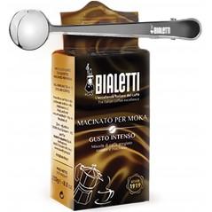 Bialetti Cucchiaio Chiudipacco Łyżka do Nakładania Kawy
