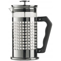 Bialetti French Press Trendy Zaparzacz