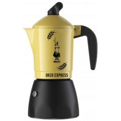 Bialetti Orzo Express Coffee-Maker