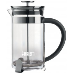 Bialetti French Press Simplicity