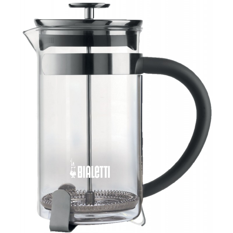 Bialetti French Press Simplicity Zaparzacz
