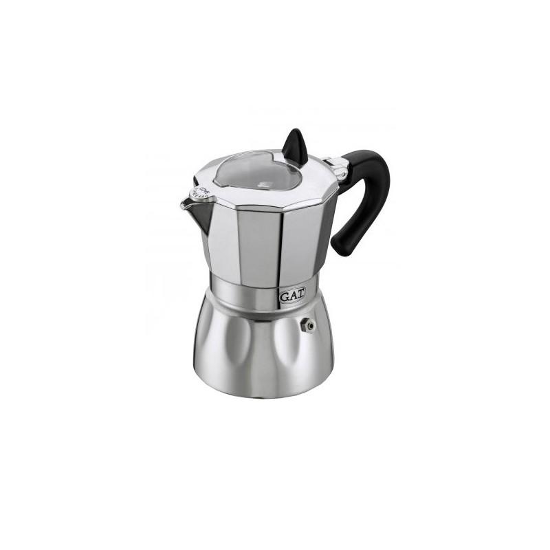 Valentina Coffee-maker