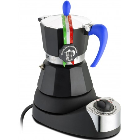 GAT Nerissima Coffee-Maker Electric