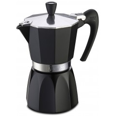 GAT Fashion Coffee-Maker Induction