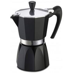 GAT Fashion Coffee-Maker Induction