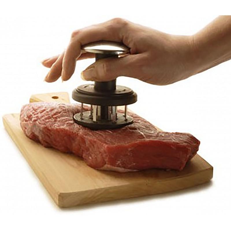 Nakłuwacz do mięsa