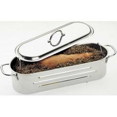 Frabosk Pescera Naczynie do Gotowania Ryb