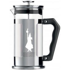 Bialetti French Press Preziosa Zaparzacz