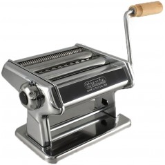 Imperia Titania Pasta Machine