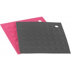 Westmark Coasters Silicone