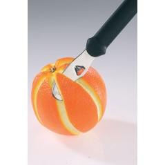 Oierak do pomarańczy Techno
