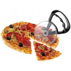 Westmark Easy Nóż do pizzy
