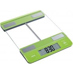 Giannini Kitchen Scales