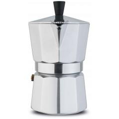 Giannini Nina Coffee-Maker