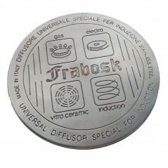 Frabosk Coffee-Maker Inductor