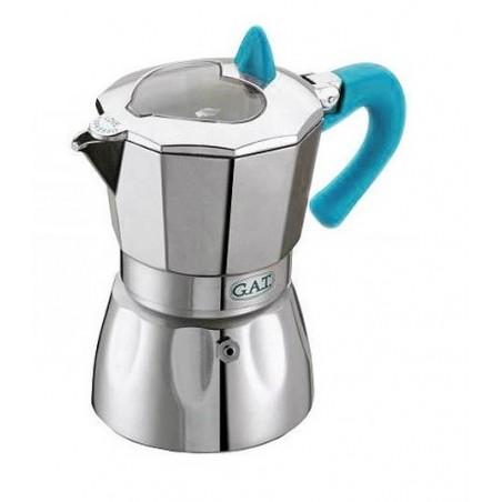GAT Valentina Coffee-Maker