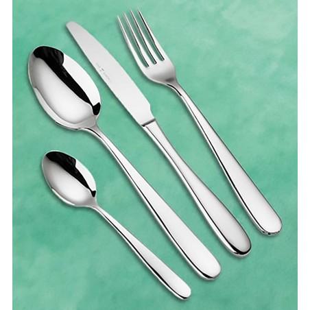 3V Venosta Set of Cutlery Firenze 4.0 mm 24 Pcs