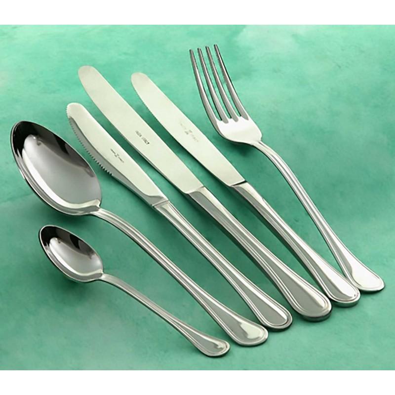 Boston cutlery