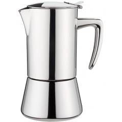Forever Miss Diamond Coffee-Maker