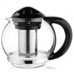 Forever Eva COllection Teiera Tea Pot