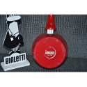 Bialetti Glossy Red Rondle 16 cm