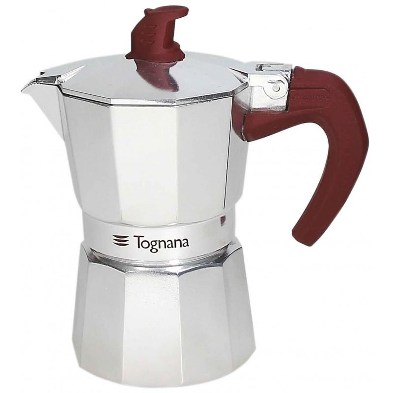 Tognana Extra Style Kawiarka