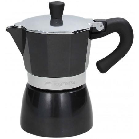 Tognana Gloss&Glam Quarz Coffee-Maker