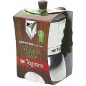 Tognana Natural Taste Coffee-Maker