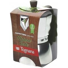Tognana Natural Taste Kawiarka