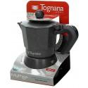 Tognana Mythos Coffee-Maker