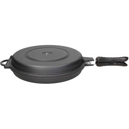 Tognana Sphera Multi-purpose Oven Round Double