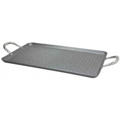 Tognana Mythos Double Griddle(No Induction)