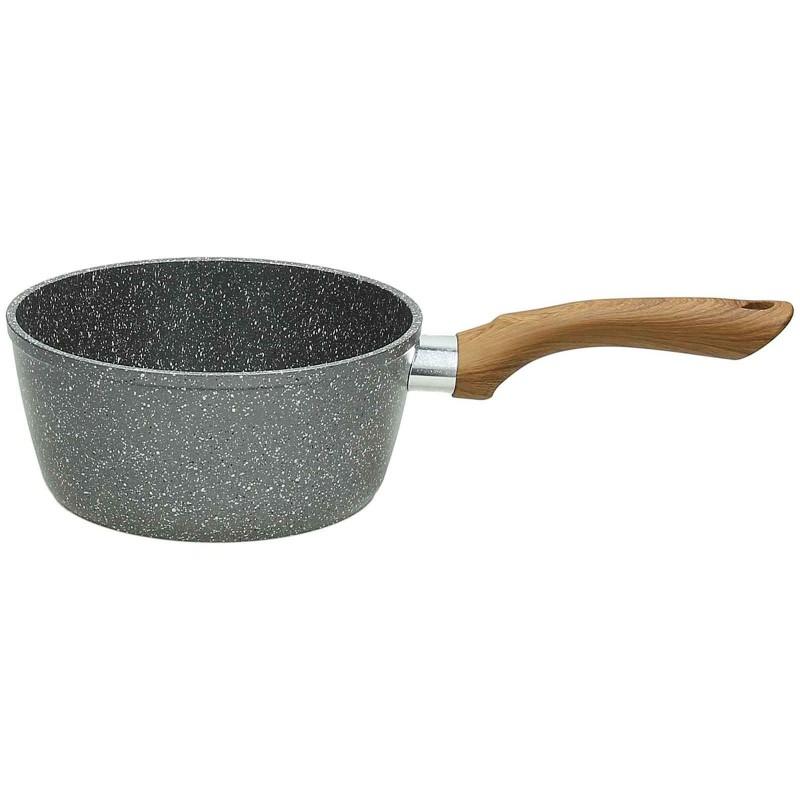 Tognana Stone&Wood Casserole 1 Handle
