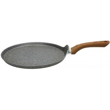 Tognana Stone&Wood Crepes Pan