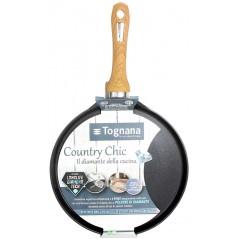 Tognana Country Chic Patelnia
