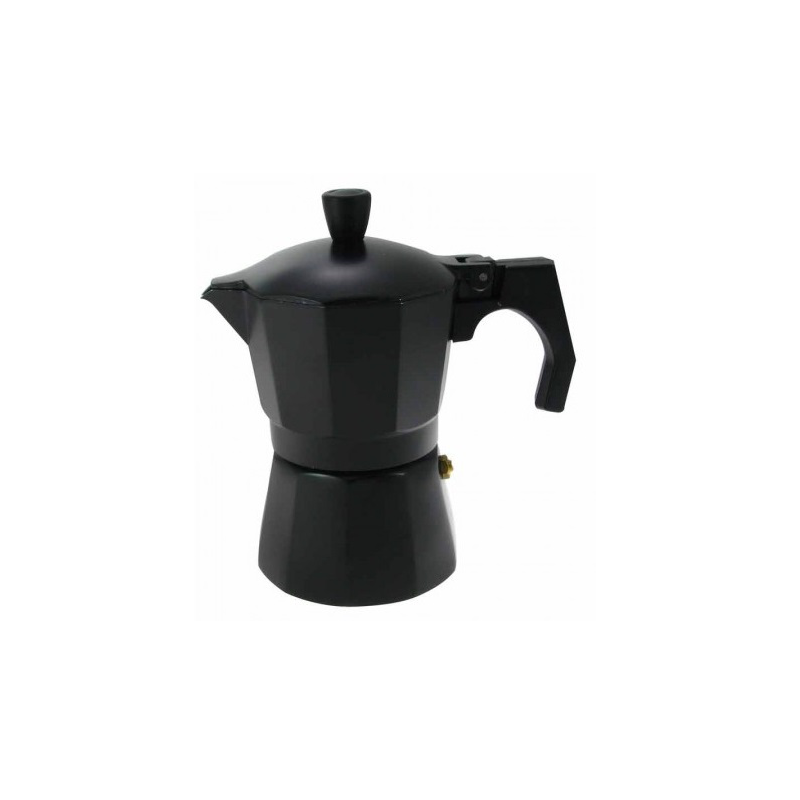 Bastiani Etna Coffee-Maker