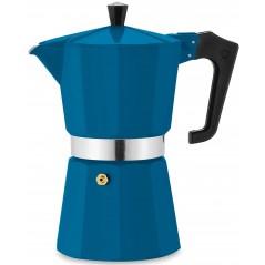 Pezzetti Italexpress Coffeemaker