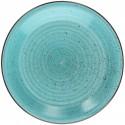 Tognana Art & Pepper Turchese Turquoise Talerzyk Deserowy 19 cm