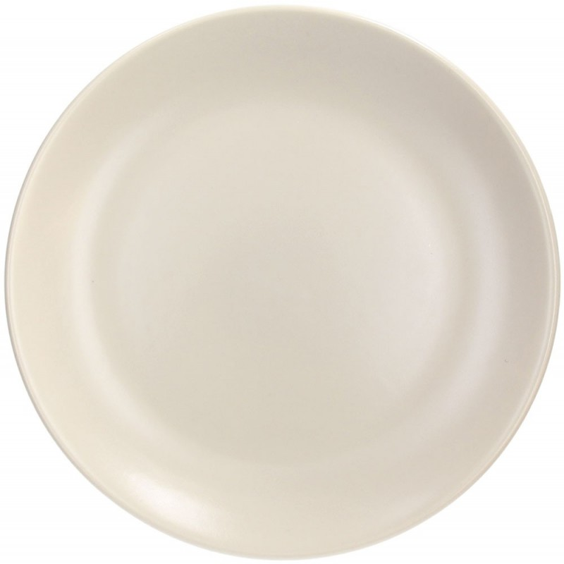 Tognana Fabric Cream Talerzyk Deserowy 20 cm
