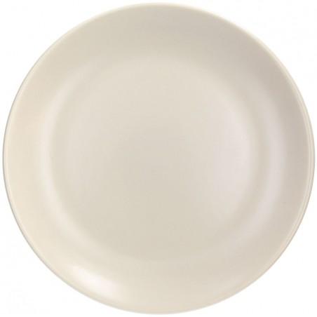 Tognana Fabric Dessert Plate 20 cm